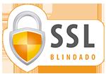 https://bahiafoodservice.com.br/wp-content/uploads/2018/03/certificado-ssl-BFS-Distribuidora-1.png