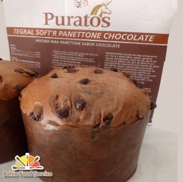 Tegral-panettone-chocolate