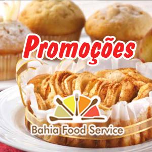 BFS Promoções