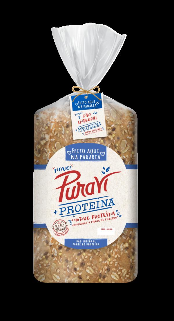puravi_cinta_proteinas_1000px