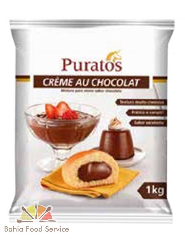 Creme-au-chocolat-1-kg-Bahia-Food-Service